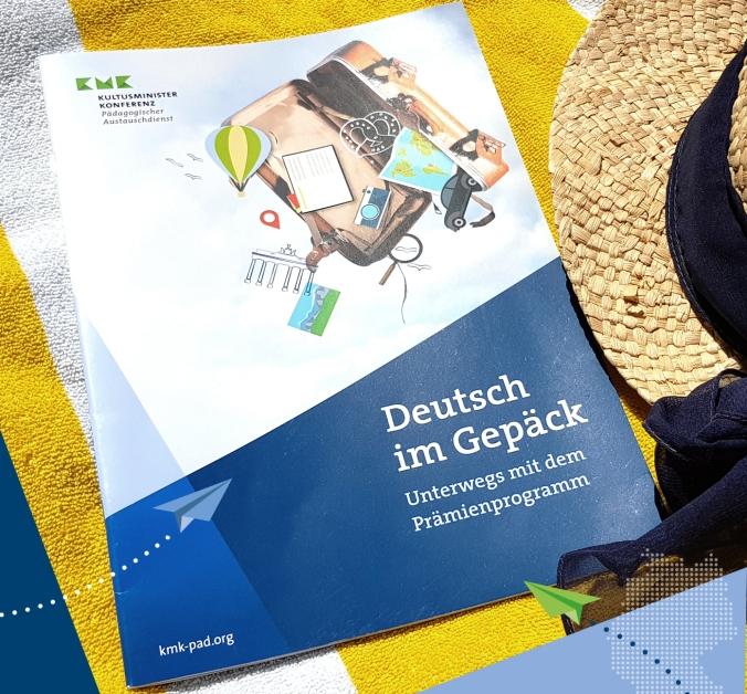 Deutsch_imGepäck