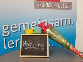 Mentoring_Foto_Blog