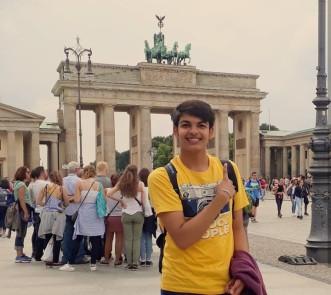 Raj_Berlin