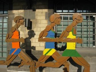 Highlight Sportmuseum