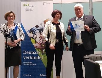 Auszeichnung_Keil_Ludwigshafen