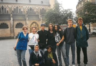 Gruppe vor Bonner Münster_korr