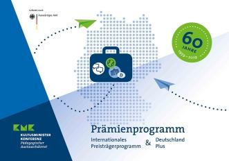 Jubiläum_60_Jahre_IPP_DPlus