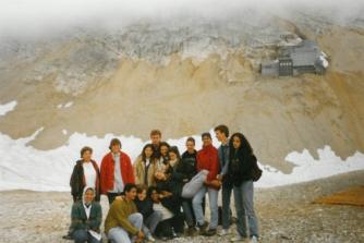 Zugspitze_1998