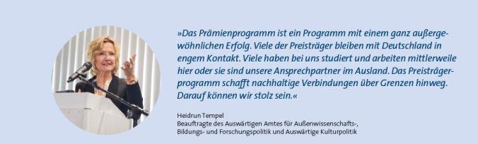 HeidrunTempel_Zitat