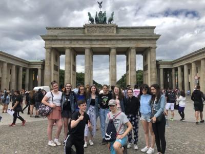 2019_DPlus_Brandenburger Tor
