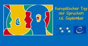 FB_EuropTagdSprachen