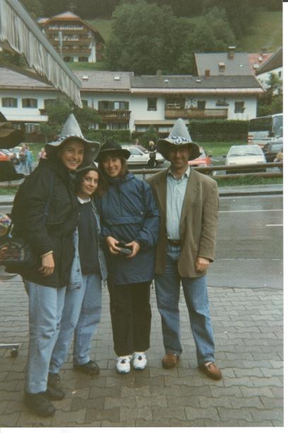 28_30_IPP_Llamas_1993